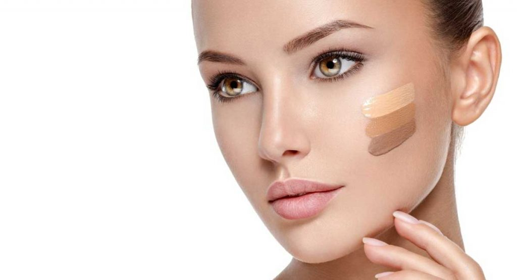 The Best Cruelty Free Foundation in 2021