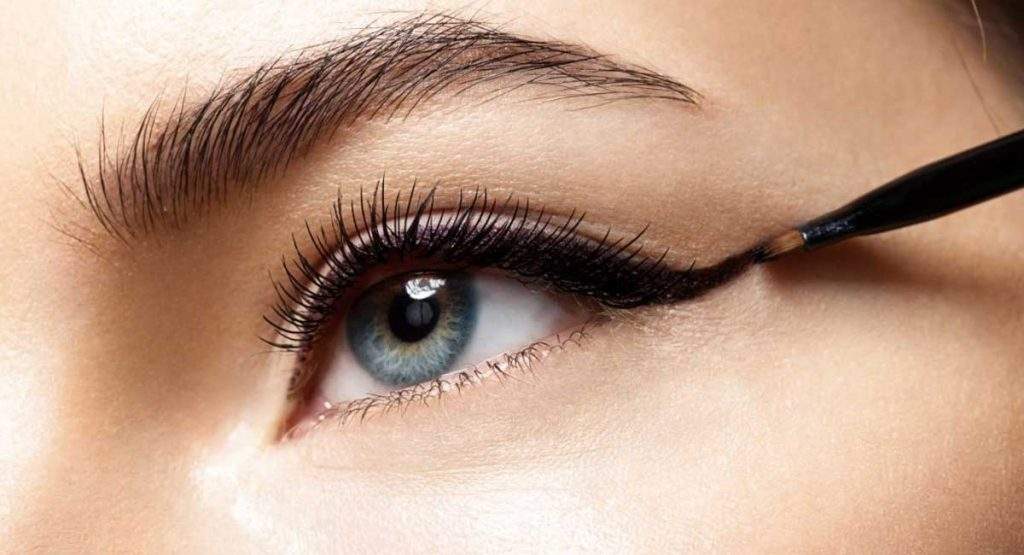 The Best Korean Eyeliner To Take Your Look To The Next Level